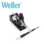 WELLER WP80SET T0052918199